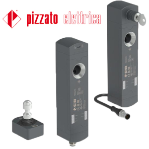 pizzato-nyhed-ns-555x555-ver3