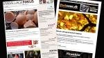 EmballageFOKUS og Packnews.dk indgår samarbejde