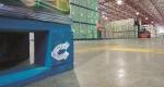 Logistikgigants store grønne skridt