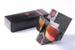 2-i-1 til solbriller