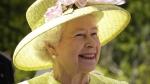 Royal kamp mod plastaffald