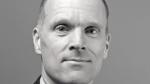 Ny dansk topchef hos DS Smith