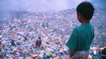 Fødevaregigant: Al emballage genanvendeligt i 2025