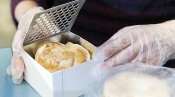 Bliv klar til den bæredygtige emballageomstilling