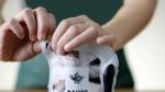 Svensk gigtforbund blåstempler emballager