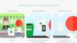 Pant-app skal sænke forbruget af plastposer