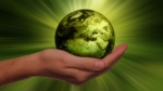 Har du ansvaret for bæredygtighed?