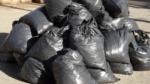Tonsvis af plastaffald kan ikke genbruges