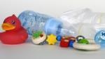 Forskere slår alarm omkring BPA's farlighed