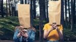 Danske forbrugere bange for datamisbrug