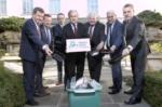 Irsk alliance om bæredygtig plast