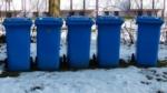 Roser til forslag om at ensrette plastindsamling