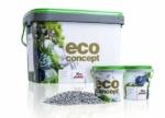 Plastspand er fremtidens emballage