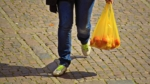 Regeringen: Væk med de tynde plastposer