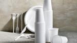 Slut med plastikbestik hos Irma og Føtex