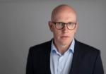 Ny salgsdirektør i ledelsen hos DS Smith i Danmark