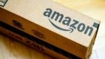 Amazon går over til plastbaseret emballage