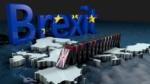 Er du Brexit-ramt?