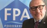 Organisation vil have EU på andre plasttanker