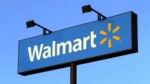 Walmart vil slanke sig på plastområdet