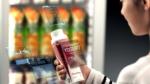 Emballager bliver interaktive digitale platforme