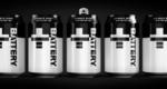 Mere strøm til Battery Energy Drinks