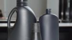 Er Henkels nye sort faktisk det nye sort?