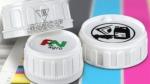 Plastlåg får indbygget NFC-teknologi