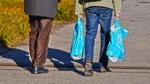 Sverige strammer plast-skatteskruen