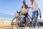 Gamle kaffekapsler bliver til ny cykel