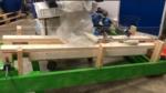 Billig vej til affaldssortering