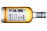 Nu brygger kunstig intelligens også whisky