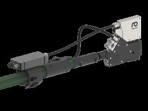 SpeedStar Compact